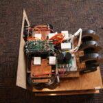 DRSSTC controller